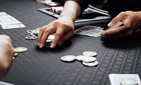 カジノ今後